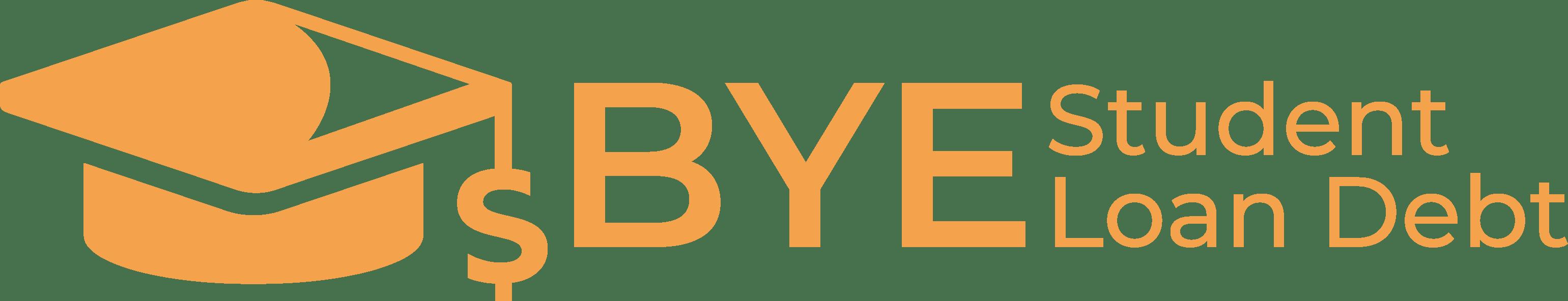 BYE Student Loan Debt: 5-step Method to Get Rid of Student Loans